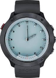 <b>Умные часы</b> и браслеты Производитель <b>Geozon</b> – купить в ...