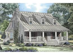 Small French House Small French Cottage House Plans  cottage cabin
