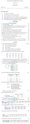 cbse class quarterly question papers economics