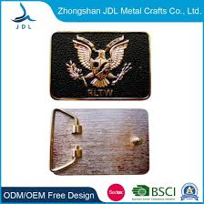 China Pin Buckle Factory <b>Wholesale Metal Men</b> Custom Fashion ...