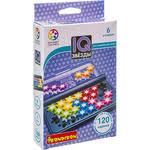 Купить <b>Логическая игра Bondibon IQ</b> - Звёзды (ВВ3066) недорого ...