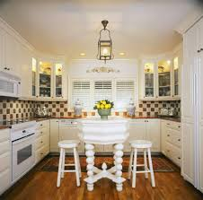 Kitchen Tables For Small Areas Kitchen Small Kitchen Table For Small Cooking Area Small