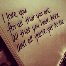 love <b>quotes</b> <3 <b>mr. & mrs</b>. <3