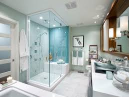 beautiful houses interior bathrooms posted beautiful houses interior
