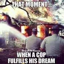 Firefighter Humor on Pinterest | Funny Firefighter Quotes ... via Relatably.com