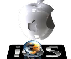 ios developer portal