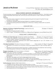 case manager resume objective cover letter resume objectives for marriage counselor resume s counselor lewesmr case manager resume objective