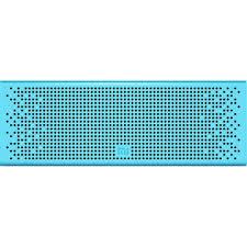 <b>Xiaomi Mi Bluetooth</b> Speaker Blue (QBH4054US) купить в ...