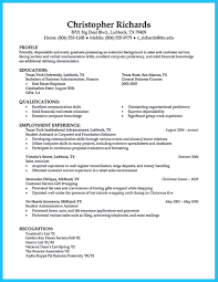 writing a concise auto technician resume how to write a resume auto technician resume search