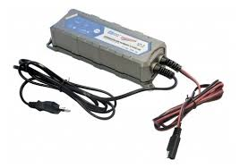 Купить Зарядное <b>устройство Battery Service Universal</b> PL-C004P ...