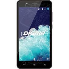 <b>Digma</b> Vox S507 4G - Specifications