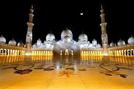 مشاركتي مسابقة رمضان بنظرة أجنبية ...~...♫♥♥ images?q=tbn:ANd9GcT