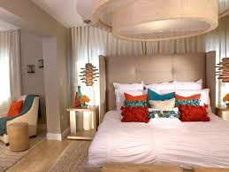 how to choose bedroom overhead lighting cozy bedroom design with cream bed frame designed with bedroom bedroom ceiling lighting ideas choosing