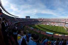 2011 Copa América Final