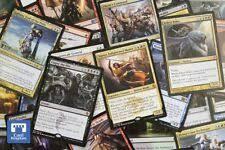 <b>Magic</b>: The Gathering Mixed Card <b>Lots</b> for sale | eBay
