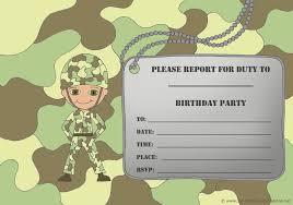 printable birthday invitations printable birthday printable birthday invitations for boy