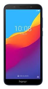<b>Смартфон HONOR 7S</b> 1/<b>16GB</b> — купить по выгодной цене на ...