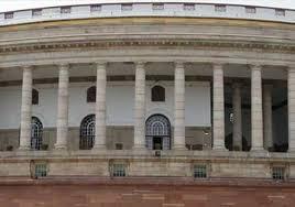 Image result for GST Bill