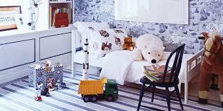 15 cool boys bedroom ideas decorating a little boy room boy bedroom ideas rooms