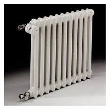 Трубчатые <b>радиаторы Arbonia</b> двухтрубные <b>2040</b>/1 с боковой ...