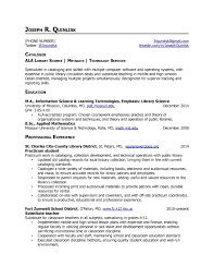 sample academic resume engineering student sample resume cover letter sample academic librarian resume sample academic academic librarian resumes template quinlisk resume sample school