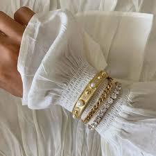 <b>Серьги</b> из белого золота Vesna jewelry 2161-256-02-00 с ...