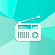 <b>Asterios</b> - слушать онлайн
