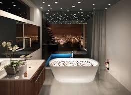 planning for proper bathroom lighting design bathroom lighting designs
