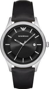 <b>Часы Emporio Armani AR11020</b> купить в интернет-магазине ...