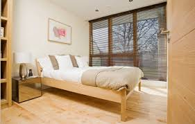 scandinavian design bedroom complete set up wooden floor bed stores bedroom design scandinavian set