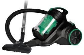 <b>Пылесос Vitek VT-8136 GY</b> купить по низкой цене | Интернет ...