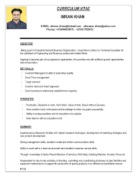 resume template helpful tips how make a new create format 85 inspiring make a resume template