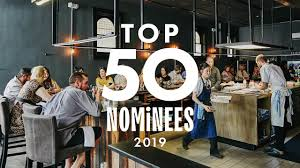 Our 50 Nominees for the <b>Hot</b> 10: America's <b>Best New</b> Restaurants ...