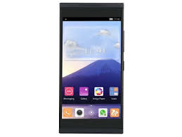 Gionee Gpad G5 price, specifications, features, comparison