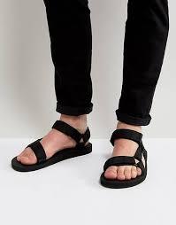 <b>Men's Sandals</b> | <b>Sandals</b> For Men | ASOS