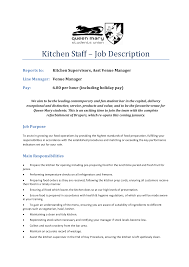 cook resume in service resume cook resume in james cook resume samples for kitchen manager executiveresumesample