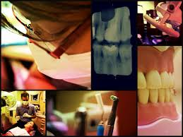 kansas city dentist dr anderson dr maienschein dr perry dr dr thomas anderson dds associates