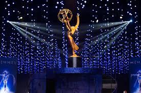 2018 Emmy Awards Winners: Complete List | Billboard