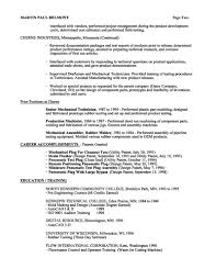examples of resumes cv sample latex letter format header 87 marvellous examples of excellent resumes