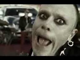 <b>The Prodigy</b> - Baby's Got A Temper (Official Video) - YouTube