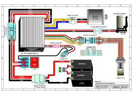 razor mx400 dirt rocket electric dirt bike parts razor dirt rocket mx400 wiring diagram version 18 21