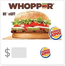 McDonald's Email Gift Cards - Amazon.com