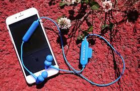 Bluetooth <b>наушники Harper HB-306</b> — мнение читателя в ...