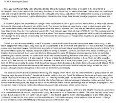 to kill a mockingbird critical essayto kill a mockingbird symbolism essay essay to kill a mockingbird symbol essays