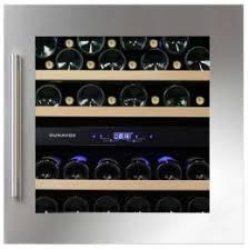 <b>Винный шкаф DAB-89.215DSS</b>