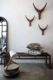 furniture design pinterest. home house interior decorating design dwell furniture decor fashion antique vintage modern pinterest s