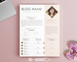 cv template one page media kit template press kit template electronic press kit instant