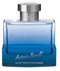 <b>Туалетная вода</b> Christine Lavoisier Parfums Anto... — купить по ...