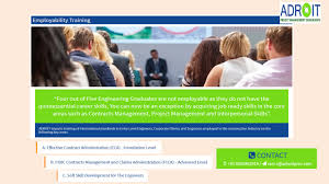 adroit pmc project management consultants google