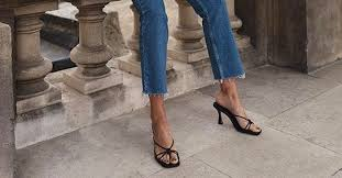 <b>Summer Shoes 2019</b>: the Essentials Every <b>Woman</b> Should Own ...